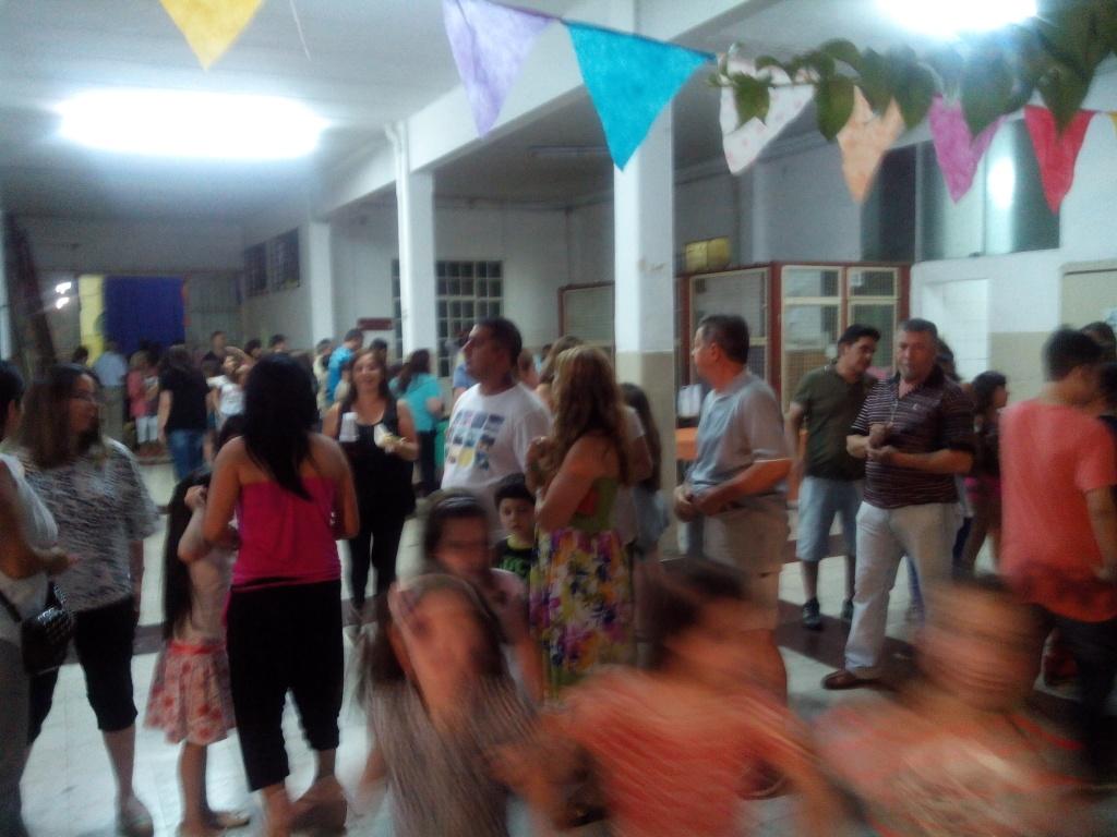 fiesta flia 016