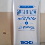 techo06