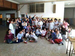 MURAL 20'15_03