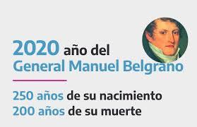 BELGRANO 01