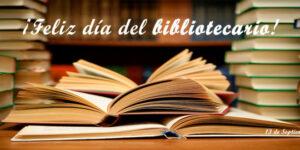 Bibliotecario 1